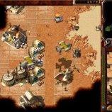Скриншот Dune 2000: Long Live the Fighters! – Изображение 3