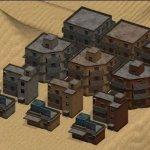 Скриншот Mech Marines – Изображение 7