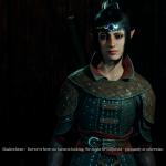 Скриншот Baldur's Gate III – Изображение 15