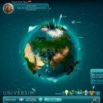Скриншот The Universim – Изображение 16