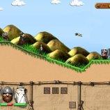Скриншот The Tale of 3 Vikings – Изображение 2
