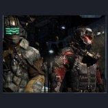 Скриншот Dead Space 3 – Изображение 5