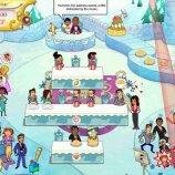 Скриншот Wedding Dash 2: Rings Around the World – Изображение 3