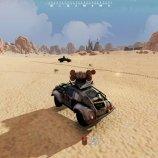 Скриншот Car Battle Royale – Изображение 5