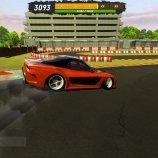 Скриншот Drift King: Survival – Изображение 1