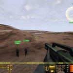 Скриншот Universal Combat: Hostile Intent – Изображение 47