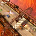 Скриншот Speed Kills – Изображение 5