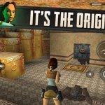 Скриншот Tomb Raider 2 [II] – Изображение 13