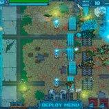 Скриншот Mechs V Kaijus – Изображение 9
