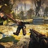 Скриншот Bulletstorm – Изображение 12