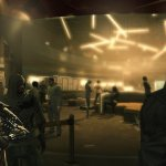 Скриншот Deus Ex: Human Revolution – Изображение 74