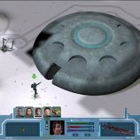 Скриншот UFO: Extraterrestrials – Изображение 2