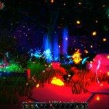 Скриншот Dungeons Of Kragmor – Изображение 10