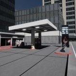Скриншот Wild Downtown – Изображение 5