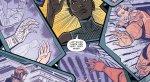 Что ждет Баки Барнса (Зимнего солдата) вфильме «Мстители: Война Бесконечности»?. - Изображение 9