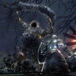 Скриншот Dark Souls 3: The Ringed City – Изображение 45