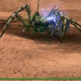 Скриншот Evolution: Battle for Utopia – Изображение 10