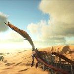 Скриншот ARK: Survival Evolved – Изображение 81