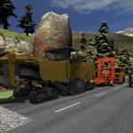 Скриншот Road Construction Simulator – Изображение 4