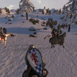 Скриншот Mount & Blade: Warband - Viking Conquest – Изображение 5