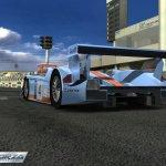 Скриншот Forza Motorsport – Изображение 6