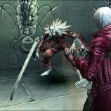 Скриншот Devil May Cry 3: Dante's Awakening Special Edition – Изображение 8