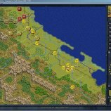 Скриншот Norm Koger's The Operational Art of War 3 – Изображение 7
