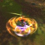 Скриншот Lime Odyssey: The Chronicles of ORTA – Изображение 6