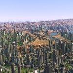 Скриншот Cities XL Platinum – Изображение 8