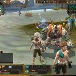 Скриншот NED: The New Era of Fantasy – Изображение 31