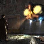 Скриншот Watchmen: The End Is Nigh Episode 2 – Изображение 8