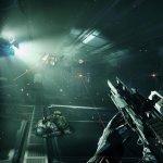 Скриншот Killzone: Shadow Fall – Изображение 35