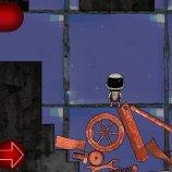 Скриншот Junkyard – Изображение 3