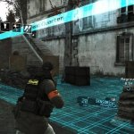 Скриншот Tom Clancy's Ghost Recon: Future Soldier – Изображение 80