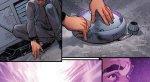 Spider-Men IIдоказывает, что сюжет «два Человека-Паука против общей угрозы» неработает дважды. - Изображение 15