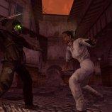 Скриншот Fallout: New Vegas - Dead Money – Изображение 9