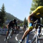 Скриншот Pro Cycling Manager Season 2013: Le Tour de France - 100th Edition – Изображение 18