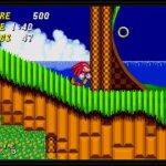 Скриншот Sonic Mega Collection Plus – Изображение 9