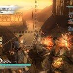 Скриншот Dynasty Warriors 6 – Изображение 142