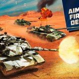 Скриншот Boom! Tanks – Изображение 1