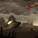 Скриншот Valiant Hearts: The Great War – Изображение 14