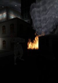 Xevicom Unlimited – фото обложки игры