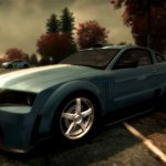Скриншот Need for Speed: Most Wanted (2005) – Изображение 87