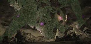 Pillars of Eternity 2: Deadfire. Анонсирующий трейлер