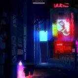 Скриншот Void And Meddler – Изображение 4