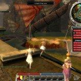 Скриншот Guild Wars Nightfall – Изображение 1
