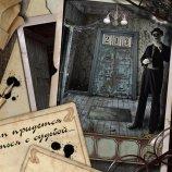 Скриншот Escape the Mansion – Изображение 3