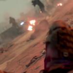 Скриншот Killzone: Shadow Fall – Изображение 161