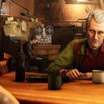 Скриншот Wolfenstein II: The New Colossus – Изображение 13