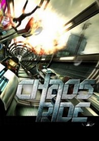 Chaos Ride